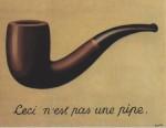 medium_MagrittePipe.jpg
