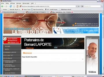 medium_SiteLaporteMadrange.jpg