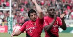 medium_ToulouseCardiff8avr08.jpg