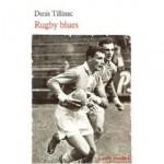 medium_RugbyBlues1.jpg